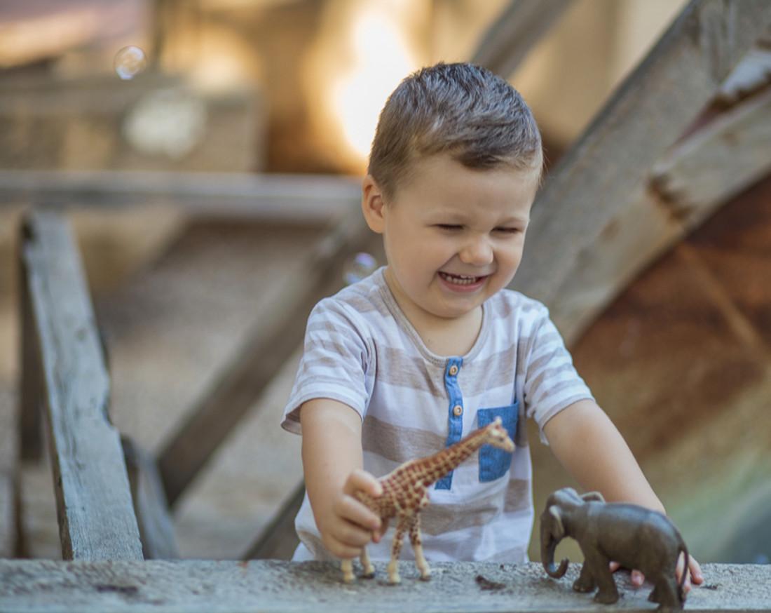 fotografria_infantil_niños_verano_geminis_foto002