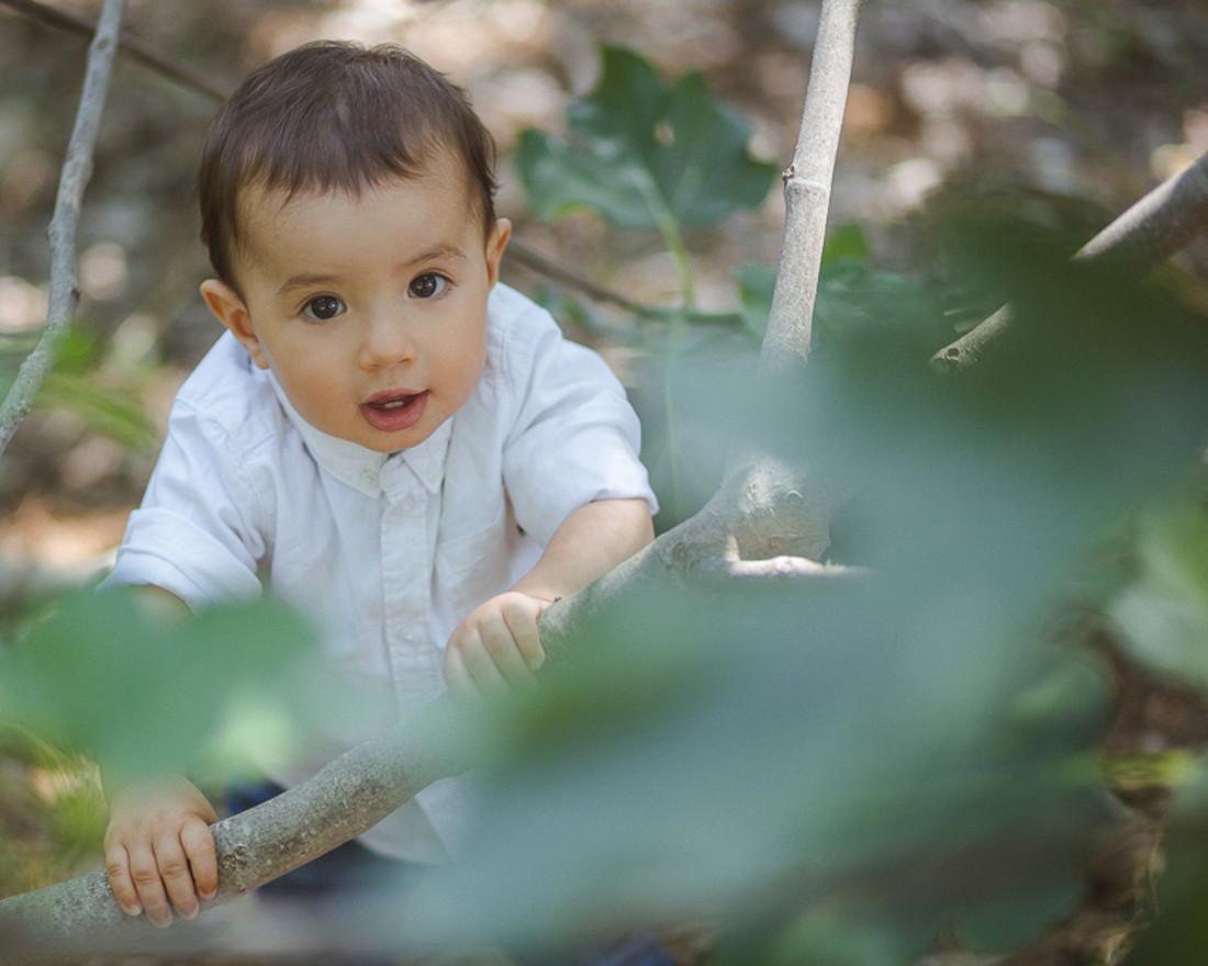 sesion_foto_infantil_niño002