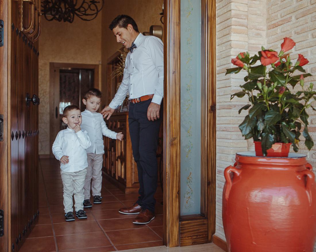 foto_bautizo_niño_infantil002