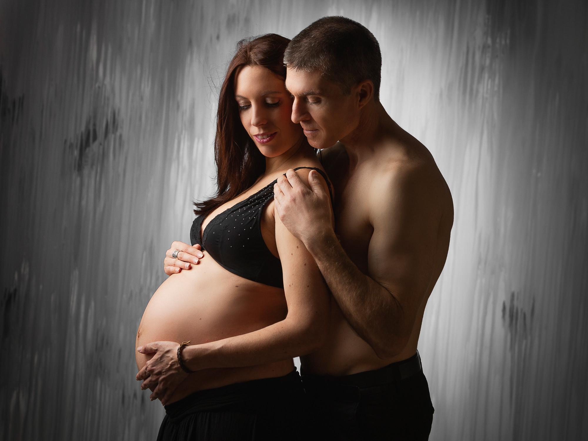 Maternidad_001